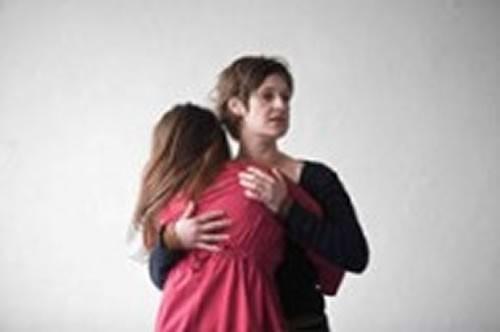 Roi Lear 4/87 - Critique sortie Avignon / 2012