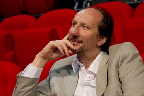 L'art comme voie spirituelle - Critique sortie Avignon / 2012