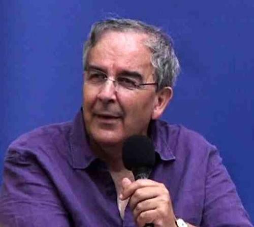 Quand je serai ministre de la Culture… - Critique sortie Avignon / 2012