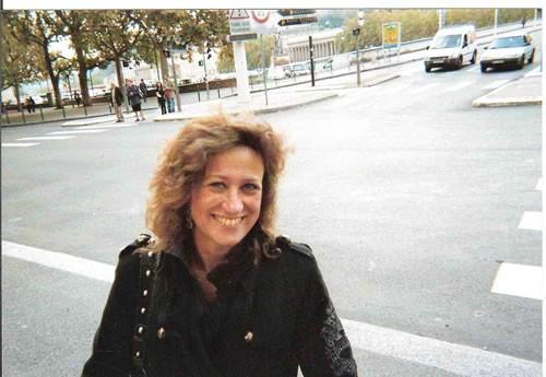 haut les cœurs, debout les corps ! - Critique sortie Avignon / 2012