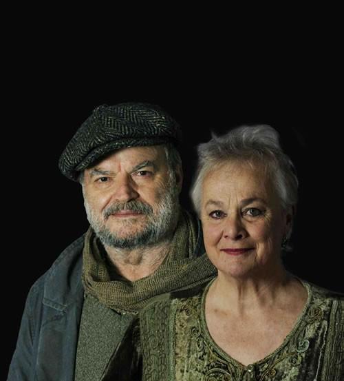Fin de journée - Critique sortie Avignon / 2012