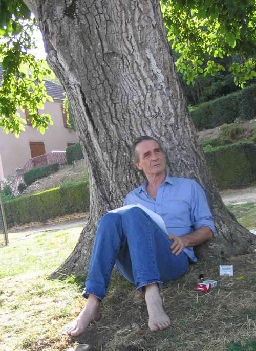 Eternelle jeunesse - Critique sortie Avignon / 2012