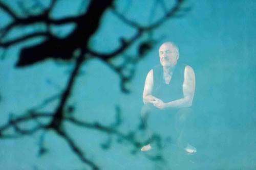 Le Gardien des âmes - Critique sortie Avignon / 2012
