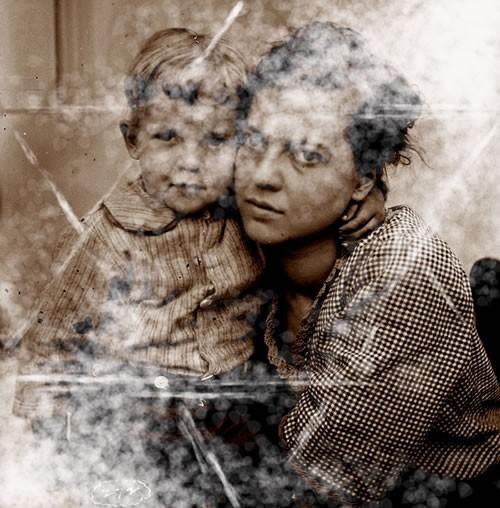 Mère & Fils - Critique sortie Avignon / 2012