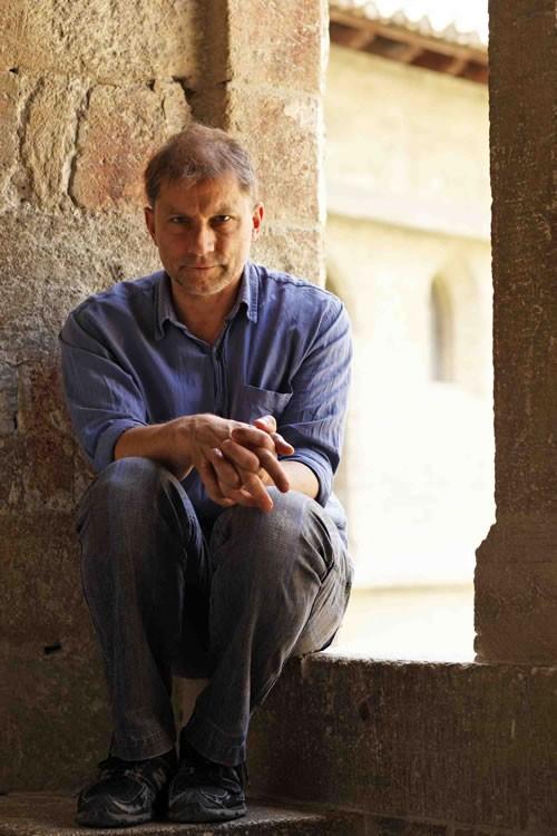 Le monde comme fiction - Critique sortie Avignon / 2012