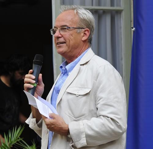 Centenaire de la naissance de Jean Vilar - Critique sortie Avignon / 2012