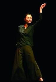 Michèle Nguyen - Critique sortie Théâtre