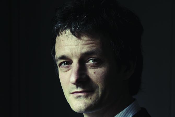 JOUEUR DE BACH - Critique sortie Classique / Opéra Paris Café de la Danse