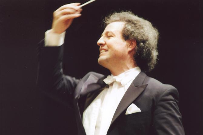 PITTSBURGH SYMPHONY ORCHESTRA - Critique sortie Classique / Opéra Paris Salle Pleyel