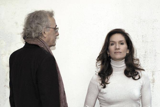 La femme qui tua les poissons - Critique sortie Théâtre Paris Théâtre de la Bastille