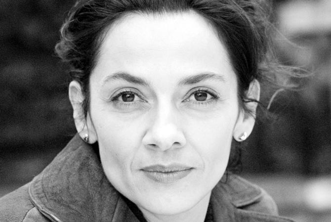 La quête inlassable des racines - Critique sortie Théâtre Bordeaux Théâtre National de Bordeaux en Aquitaine