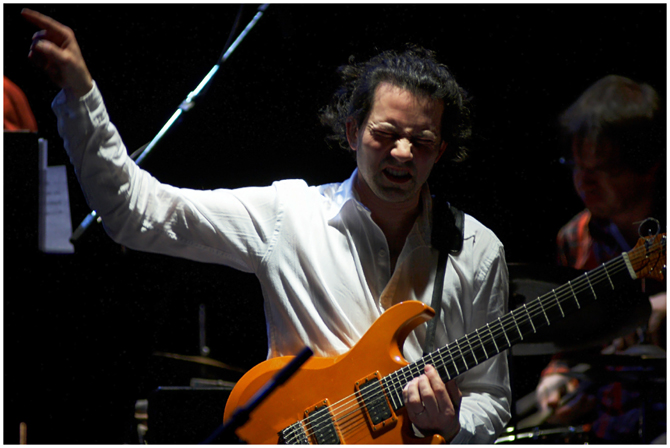 TRIO DENIS CHAROLLES, MAGGIE NICOLS, DAVID CHEVALLIER - Critique sortie Jazz / Musiques Pantin La Dynamo