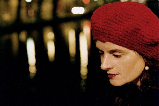 EMMA MILAN - Critique sortie Jazz / Musiques Nogent-sur-Marne La Scène Watteau