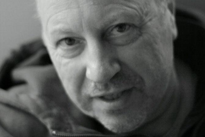 Gilles Bouillon monte Un chapeau de paille d'Italie de Labiche - Critique sortie Théâtre Tours Théâtre Nouvel Olympia