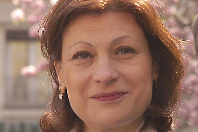 Mort d'un commis voyageur - Critique sortie Théâtre Amiens Célestins