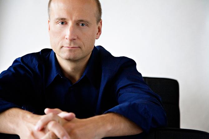 Paavo Jarvi et L'Orchestre de Paris - Critique sortie Classique / Opéra Paris Salle Pleyel
