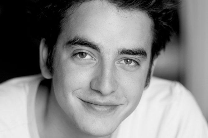 Philippe Baronnet met en scène Bobby Fischer vit à Pasadena de Lars Norén - Critique sortie Théâtre Sartrouville Théâtre de Sartrouville et des Yvelines