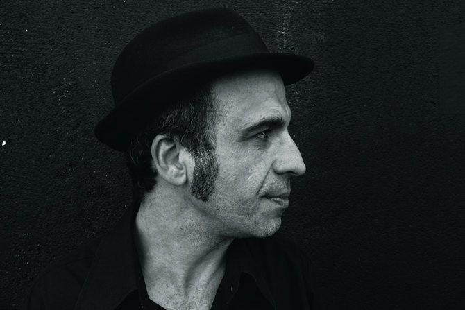 GASPARD LANUIT - Critique sortie Jazz / Musiques Paris La Java