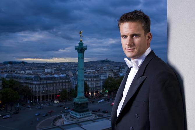 La Belle Maguelone - Critique sortie Classique / Opéra Paris Opéra Bastille