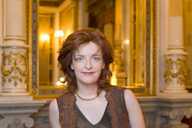 Soirées Zemlinsky - Critique sortie Classique / Opéra Paris Opéra Bastille