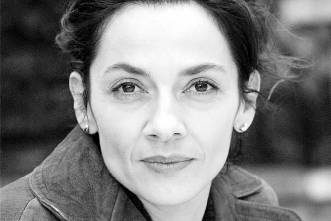 Émigrant (Chants du Friûl) - Critique sortie Théâtre Bordeaux Théâtre National de Bordeaux en Aquitaine