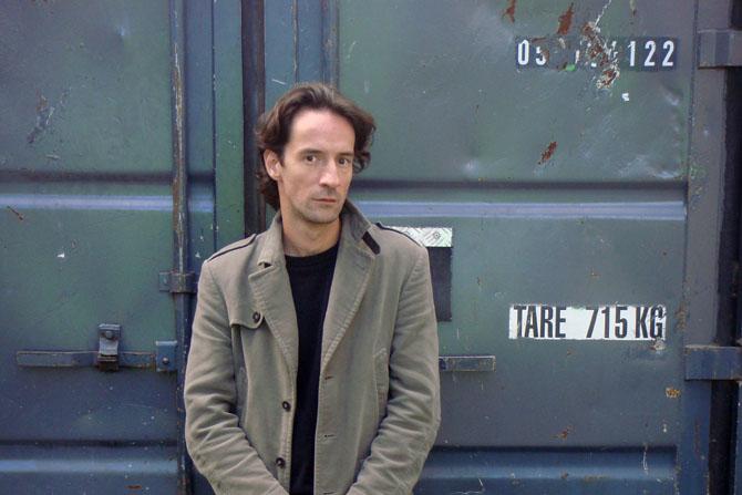 Hommage à Miles Davis - Critique sortie Jazz / Musiques poitiers Théâtre Auditorium de Poitiers