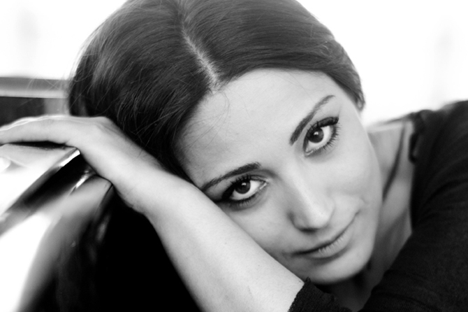 Intégrale des sonates de Scriabine - Critique sortie Classique / Opéra Paris Opéra Bastille