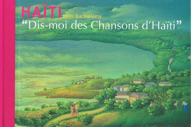 Mimi Barthélémy vue par… - Critique sortie Théâtre Ivry-sur-Seine Théâtre d'Ivry Antoine Vitez