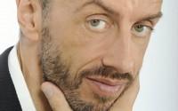 Crédit : DR  Légende : Hervé Niquet dirige la musique de Jean-Joseph Rodolphe à l'Opéra Comique.