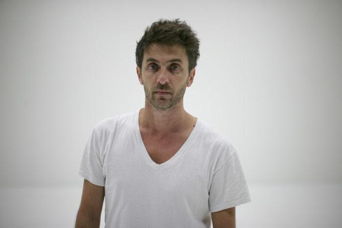 Clôture de l'amour - Critique sortie Théâtre Paris Centre national du Théâtre