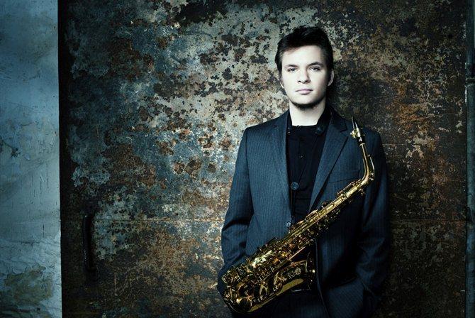 AU DUC DES LOMBARDS - Critique sortie Jazz / Musiques Paris Duc des Lombards