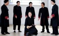 L'Ensemble Dialogos redonne vie aux chants dalmates.