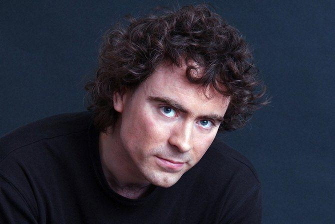 PAUL LEWIS - Critique sortie Classique / Opéra Paris Théâtre des Champs-Élysées