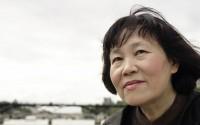 La pianiste chinoise Zhu Xiao-Mei, parisienne d'adoption depuis 1985, sera l'une des jurés du Concours « Grand Prix Animato »  du 9 au 11 décembre.
