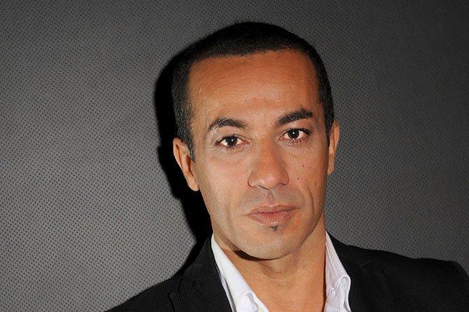 Entretien Abou Lagraa - Critique sortie Danse Aix-en-Provence Grand Théâtre de Provence