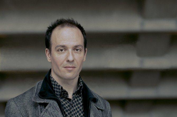 Entretien Aurélien Bory - Critique sortie Théâtre Aix-en-Provence Grand Théâtre de Provence