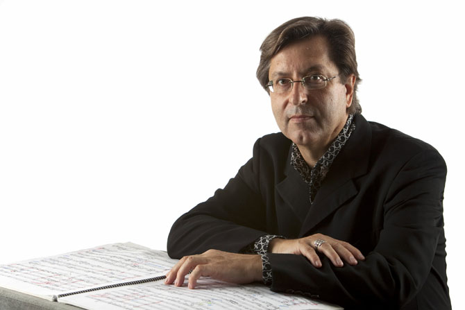 TM+ - Critique sortie Classique / Opéra Nanterre Maison de la musique de Nanterre