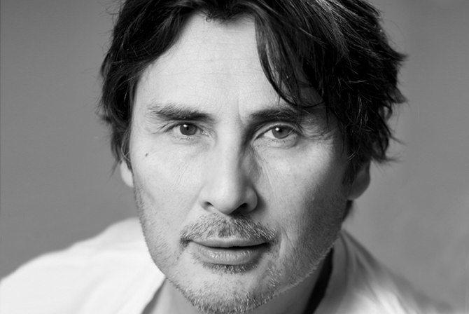Entretien François Ha Van - Critique sortie Théâtre Ivry-sur-Seine Théâtre d'Ivry Antoine Vitez