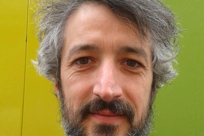 La condition de l'artiste - Critique sortie Théâtre Colmar _Comédie de l'Est
