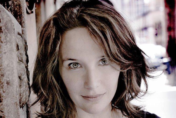 Hélène Grimaud - Critique sortie Classique / Opéra Aix-en-Provence
