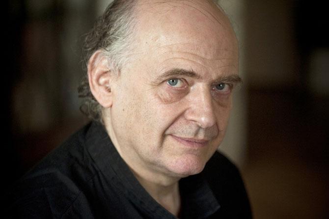 PHILHAR', COLONNE ET LAMOUREUX - Critique sortie Classique / Opéra Paris Salle Pleyel