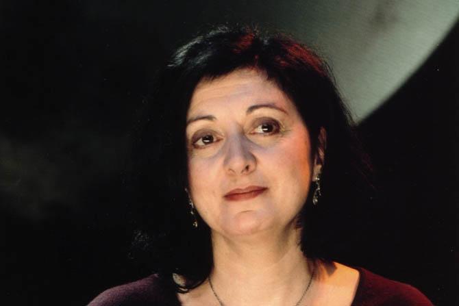 Lisa Wurmser / La liberté au bout du rêve - Critique sortie Théâtre Paris Théâtre de l'Atalante