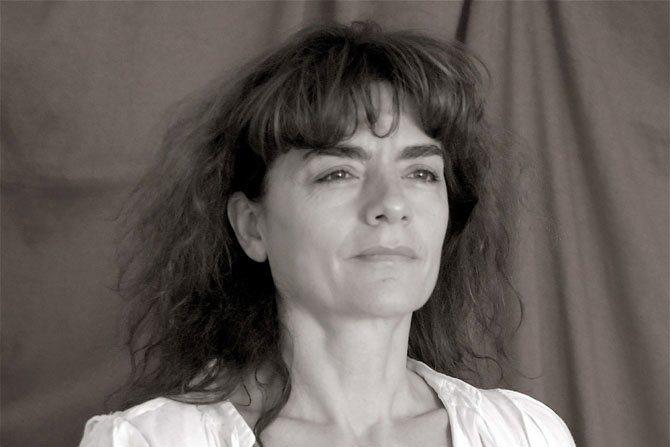 Mère courage et ses enfants - Critique sortie Théâtre Cergy-Pontoise Théâtre 95