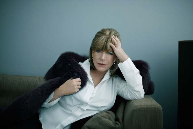 MARIANNE FAITHFULL ET BILL FRISELL - Critique sortie Jazz / Musiques Paris new morning