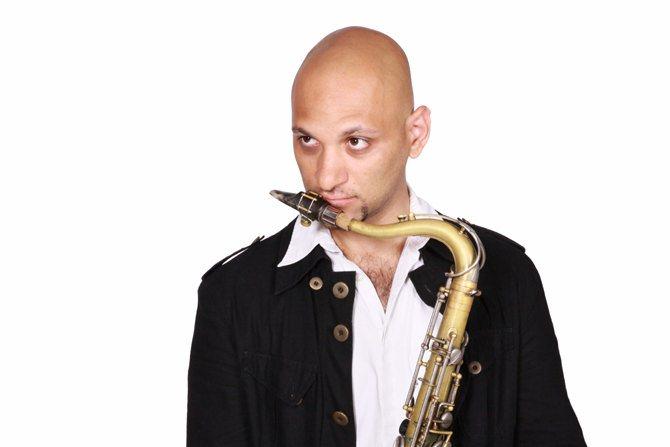 ELI DEGIBRI ET ANAT COHEN - Critique sortie Jazz / Musiques Paris Duc des Lombards