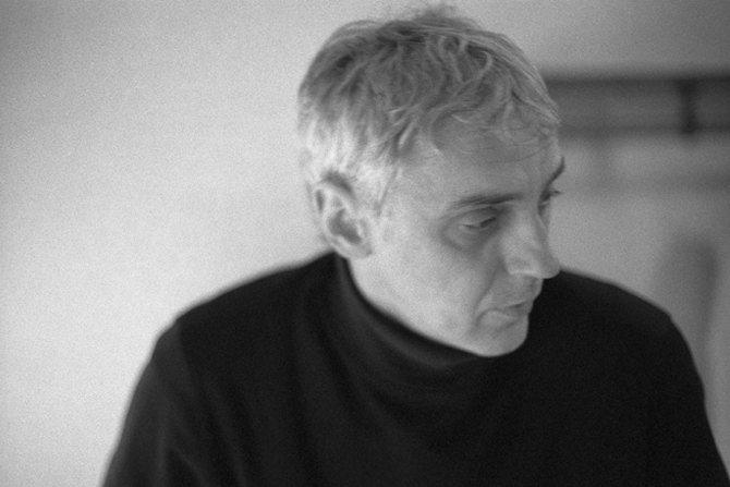 Entretien Josef Nadj - Critique sortie Danse Fontenay-sous-Bois Salle Jacques Brel