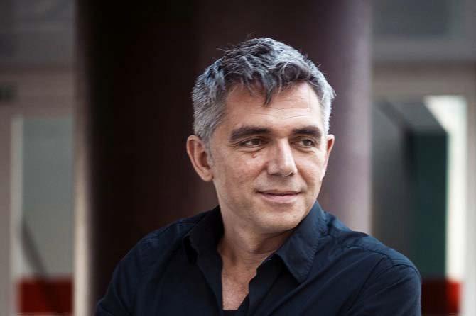 Entretien Laurent Pelly - Critique sortie Théâtre Toulouse TNT - Théâtre National de Toulouse