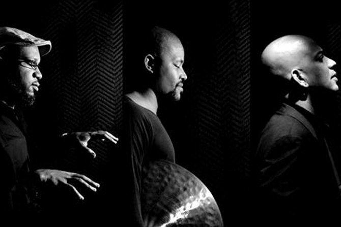 NASHEET WAITS - Critique sortie Jazz / Musiques Paris Musée du Quai Branly