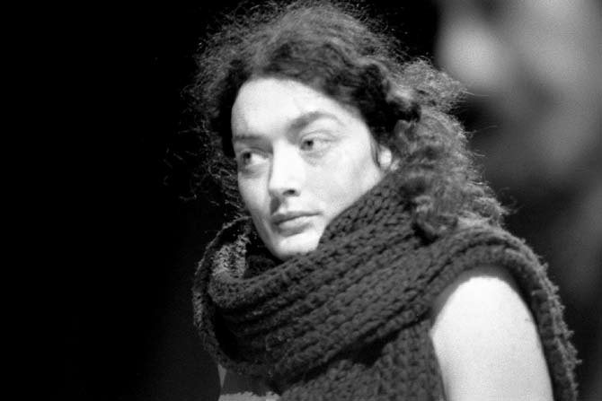 LE VERFÜGBAR AUX ENFERS - Critique sortie Classique / Opéra Aubergenville. _La Nacelle