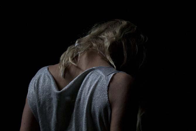 Manifeste 2013 - Critique sortie Danse Paris Centre Pompidou
